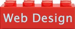 Markerching Web Designer