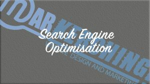 Markerching Services: Search Engine and Optimisation SEO Service and SEO Pricing