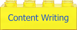 Markerching Content Writing