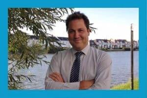 Markerching - Simon Hibberd, Web Designer and Website Design service provider