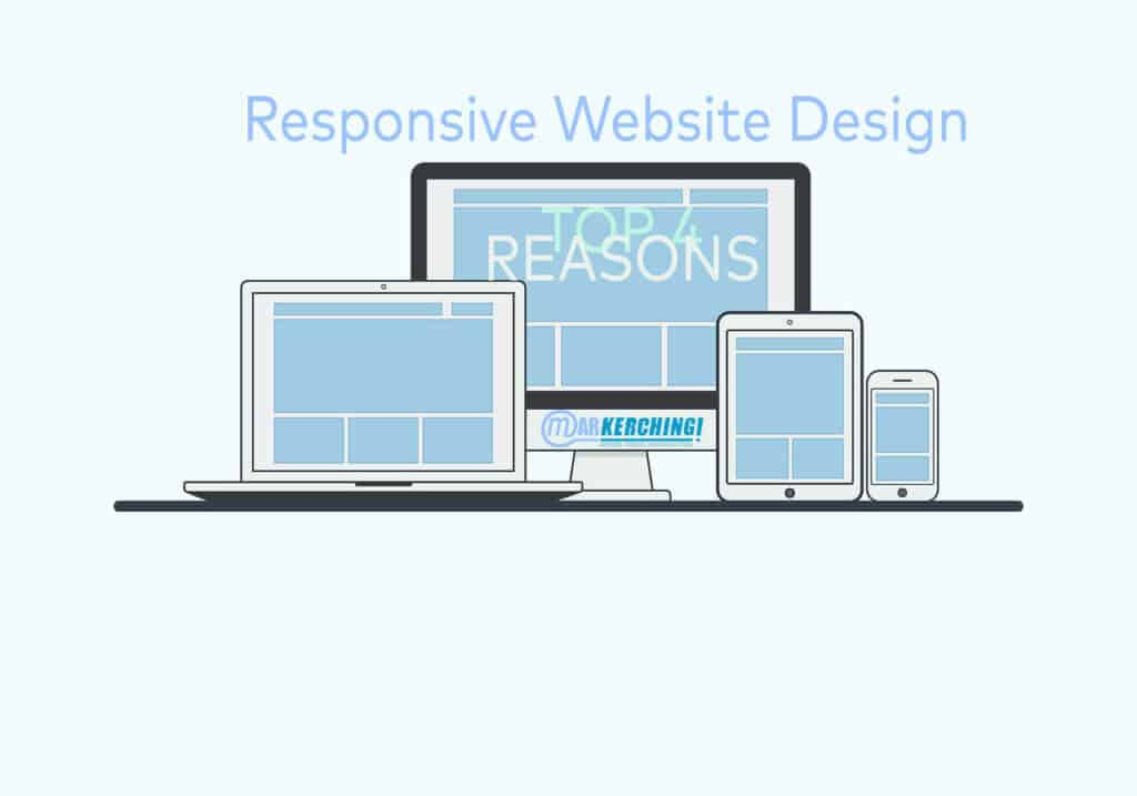 Responsive Reasons Markerching Responsive Web Design and Affordable SEO